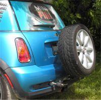 7 Minifini Products Ideas Ski Rack Mini Cooper Accessories Cup Holders For Trucks