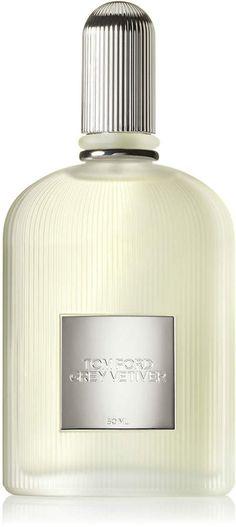 d9dfec900 41 Best TOM FORD SIGNATURE FRAGRANCE images in 2018 | Fragrance ...