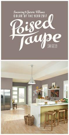 bronze copper gray and navy blue colour palette inspiration for bedrooms living rooms. Black Bedroom Furniture Sets. Home Design Ideas