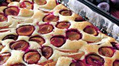 You searched for prajituri - Retete culinare - Romanesti si din Bucataria internationala
