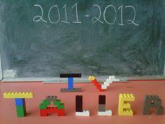 Jimena Acebes, Taller IV 2011-2012 - ThingLink... Teorías, técnicas y métodos educativos, algunas actividades del ciclo escolar 2011-2012