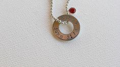 Hey, I found this really awesome Etsy listing at https://www.etsy.com/listing/226333679/john-3-16-for-god-so-loved-the-world