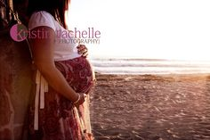 beach-maternity-pictures-mt7.jpg (800×533)