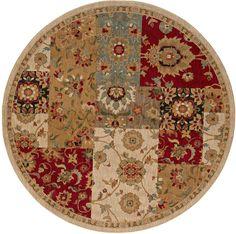 Oriental Weavers Infinity 1128 Area Rug