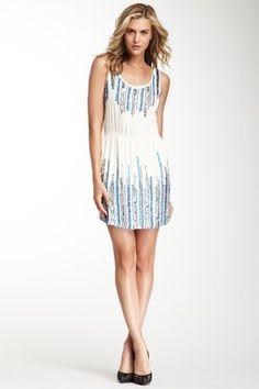 HauteLook | Romeo & Juliet Couture: Sleeveless Beaded Dress