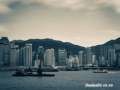 Salisbury, All Pictures, Hong Kong, New York Skyline, Photography, Travel, Beautiful, Instagram, Photograph