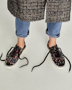 En Zapatos 271 De Imágenes Mejores 2019 RFw6nBgCx