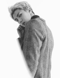 exo, sehun, and kpop image Sehun And Luhan, Exo Kai, Chanyeol, Exo Monster, Ko Ko Bop, Kpop Exo, Yixing, Asian Men, My Boyfriend