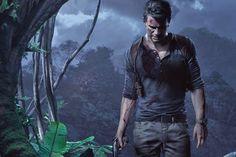 Uncharted 4 se retrasa una vez más - http://www.juegosycosplays.com/juegos/noticias/uncharted-4-se-retrasa-una-vez-mas-123