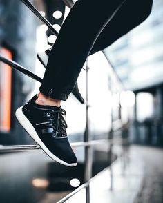 """adidas y3 yohji boost - black/white""  by @frozenbite  _____  tag: #snkrhds for shoutout check: www.snkrhds.com  _____  #sneaker #sneakers #sneakerhead #sneakerheads #sneakerfreak #sneakerfreaker #sneakerboy #sneakergirl #sneakerfamily #sneakerlove #sneakercollection #womft #wdywt #lpu #chicksinkicks #nicekicks #sneakernews #kicksonfire #nike #nikeair #airjordan #jordan #adidas #adidasoriginals #asics #puma #reebok #newbalance by snkrhds"