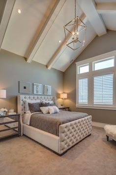 creative ideas for high ceilings dream home pinterest ceilings