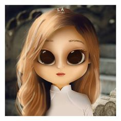 cute hairstyle great with going somewhere why dont u try it out too Kawaii Girl Drawings, Bff Drawings, Cute Girl Drawing, Cartoon Girl Drawing, Cartoon Drawings, Cartoon Art, Kawaii 365, Cute Cartoon Girl, Cute Girl Wallpaper