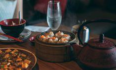 ▸ Die besten chinesischen Restaurants in Wien 2019   1000things.at Hot Pot, Medicine Journal, Food Science, Chinese Restaurant, American Food, Amino Acids, Chinese Food, Ethnic Recipes, Gastronomia