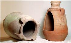 Portail Tunisien de l'Artisanat: Photo Gallery