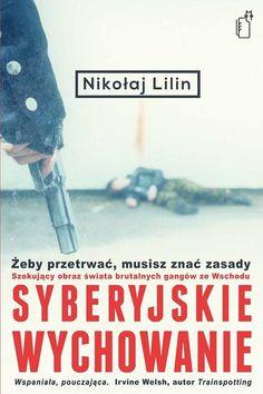 Arcangel published work/ Poland
