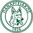 Panargiakos vs Kalamata Feb 03 2019 Live stream TV listings for all live sports on World Sport Sporting Live, Football Team, Soccer Teams, Ice Hockey, Team Logo, Badge, Logos, Sports, Cyprus