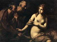 RENI, Guido 1620
