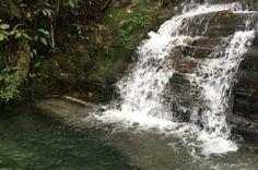 Berço de nascentes, cidade de Goiás recebe projeto piloto no Brasil de conservação dos recursos hídricos - http://noticiasembrasilia.com.br/noticias-distrito-federal-cidade-brasilia/2015/04/05/berco-de-nascentes-cidade-de-goias-recebe-projeto-piloto-no-brasil-de-conservacao-dos-recursos-hidricos/