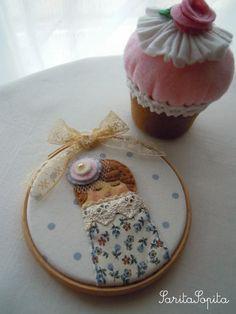 Pudding, Sugar, Cookies, Desserts, Food, Crack Crackers, Tailgate Desserts, Deserts, Eten