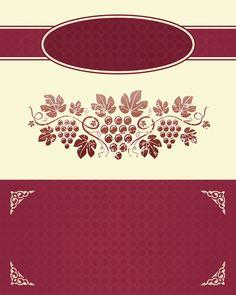 http://www.bottlabel.com/pl/etykiety-na-wino/106-etykieta-na-wino-24.html