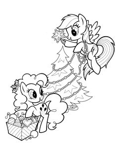 Pin Od Renata Na Inne Kolorowanki Coloring Pages Coloring Pages