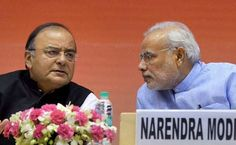 BJP Gearing Up for Overhaul for 2019, PM Modi's Next Big Focus