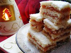 Danna's Blog: Prajitura cu Gem de Mere/Gutui Pudding, Desserts, Blog, Tailgate Desserts, Deserts, Custard Pudding, Puddings, Postres, Blogging