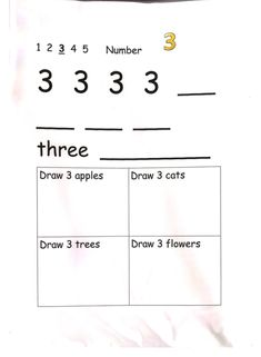 From Bec Sheppard Number Worksheets, Cat Drawing, Numbers, Math Equations, Map, Cat Illustrations, Maps, Numeracy