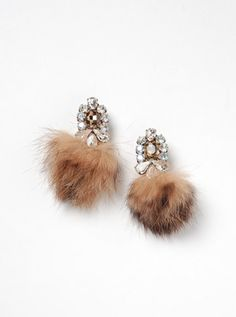 JILLSTUART   Earrings