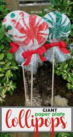50 cheap easy diy outdoor christmas decorations christmas diy crafts page 4 of 130 save money and have fun doing things yourself solutioingenieria Choice Image