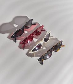 Fashion Tips For Accessories .Fashion Tips For Accessories Cute Sunglasses, Cat Eye Sunglasses, Sunglasses Women, Sunnies, Cute Jewelry, Jewelry Accessories, Fashion Accessories, Trendy Accessories, Lunette Style
