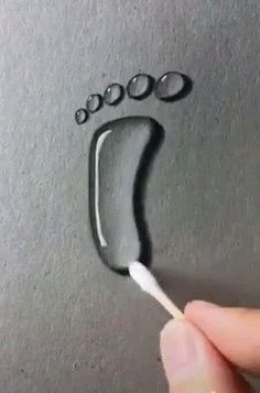 Best 12 Pencil Relaxing Drawings that you will love?Com drawing techniques Drawing Hands, Drawing Skills, Drawing Techniques, 3d Drawings, Realistic Drawings, Pencil Drawings, Amazing Drawings, Art Tips, Art Sketchbook