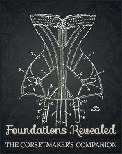 Foundations Revealed Harman Hay