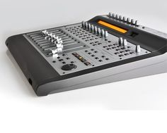 M Audio, Musical Instruments, Music Instruments, Instruments