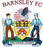 Barnsley Football Wallpapers