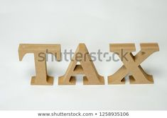 Find Consumption Tax Increase stock images in HD and millions of other royalty-free stock photos, illustrations and vectors in the Shutterstock collection. Pay Taxes, Photo Editing, Royalty Free Stock Photos, Photo Manipulation, Image Editing, Photography Editing, Editing Pictures, Arranging Pictures