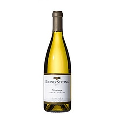 Chardonnay best bargain for your $$$