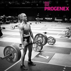 Courtney Fitzharris – Progenex and CrossFit Athlete. Pacific Regionals 2016 #TeamPRGNX. Pic credit: Matt Townsend www.progenex.com.au