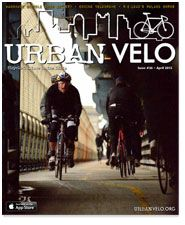 Bicycle culture on the skids. Monster Track, Bicycle Accessories, Bicycle Design, Cities, Bike, Culture, Magazine, Urban, Bicycle