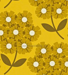 1000 images about papel pintado harlequin orla kiely on - Harlequin papel pintado ...