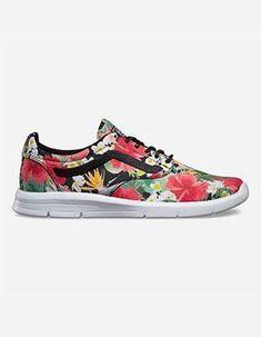 VANS Digi Aloha Iso 1.5+ Womens Shoes Black  AltraShoesWomens   WomenShoesWithJeans Trail Shoes Women b2fcf54c2a8