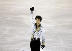 A reunion with his coach Brian Orser will provide a welcome distraction for Olympic champion Yuzuru Hanyu when he returns to the Shanghai Oriental Sports Centre for this week's figure skating world championships. Four months ago the Japanese left the arena battered and bruised following a sickening collision with Chinese rival Yan Han in the build-up to the Cup of China, an accident that left him requiring staples in his head and stitches in his jaw. It is Sendai where Hanyu has spent the…