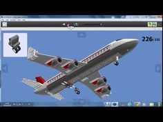 10 Best Airport Lego Images Lego Legos Airports
