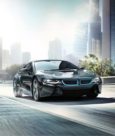 14 Best Bmwi Images On Pinterest In 2018 Bmw I3 Bmw Autos And