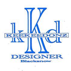 #OneDesignForYourMind #PassionForFashion #TheBlackSnowDesigner #KeeKeeDonz #KKD #KKDApparel  #YourLifeIsValued #GiveItAChance  #LetItBe Don't get comfortable; Stride to be better_