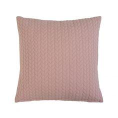 Putetrekk Days Throw Pillows, Bed, Home, Pretty, Cushions, Stream Bed, Ad Home, Homes, Beds