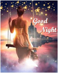 MeWe is the Next-Gen Social Network. Good Night Angel, Good Night Babe, Good Night Love Quotes, Good Night I Love You, Good Morning Good Night, Evening Greetings, Good Night Greetings, Good Night Wishes, Monday Greetings