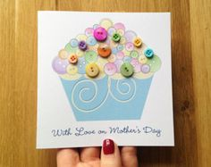 I Love You to the Moon and Back Card  Wife Birthday  Husband