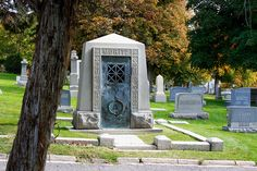 Salt Lake City Cemetery, Local Legends, Haunted History, Salt Lake City Utah, Through The Window, Haunted Places, Out Of This World, Abandoned Buildings, Weird And Wonderful