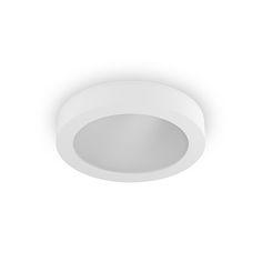 Plafoniera linea Ambra modello 8879, una linea di plafoniere e lampade da parete dal design minimale. Scopri il catalogo d'illuminazione online Belfiore!